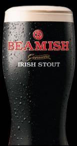 Beamish_2